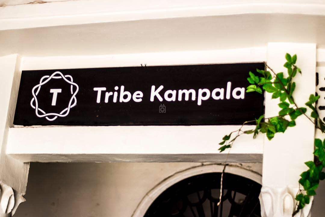 Tribe Kampala, Kampala - Read Reviews & Book Online