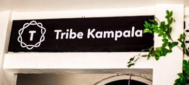 Tribe Kampala