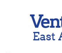 Venturelabs profile image