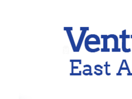 Venturelabs, Kampala