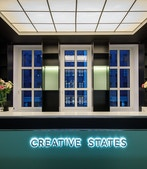 Creative States of Dnipro profile image