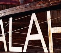 Spalah profile image