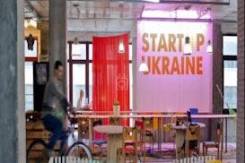 Kyiv Working, Kiev