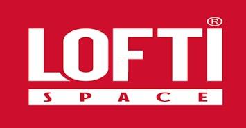 LOFTI SPACE profile image