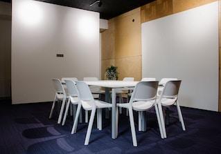 Business Hub image 2