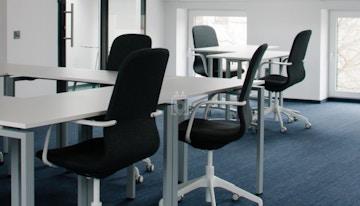 Business Hub image 1