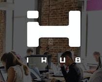 iHUB Lviv profile image