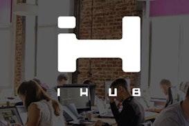 iHUB Lviv, Lviv