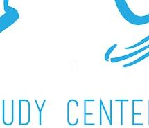 Books&Cups Study Center profile image