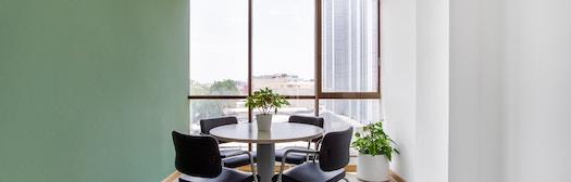 Regus - Abu Dhabi Al Falah profile image