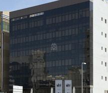 Regus Abu Dhabi Al Falah profile image