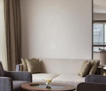 Witwork @Club Lounge Pearl Rotana profile image