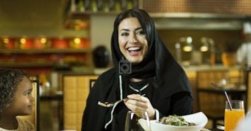 Witwork @Hili Rayhaan by Rotana profile image