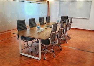 Asala Alkhaleej Business Center image 2