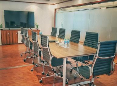 Asala Alkhaleej Business Center image 4