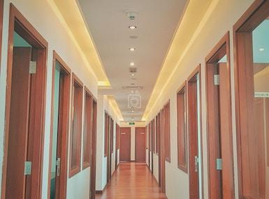 Asala Alkhaleej Business Center image 3