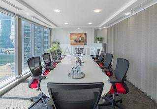 Austria Business Center LLC, image 2