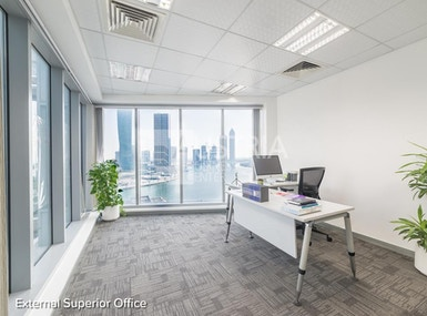 Austria Business Center LLC, image 3