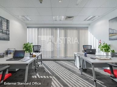 Austria Business Center LLC, image 5