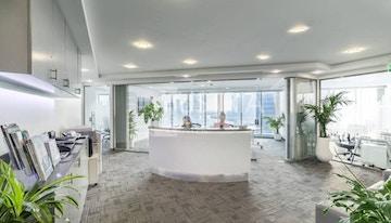 Austria Business Center LLC, image 1