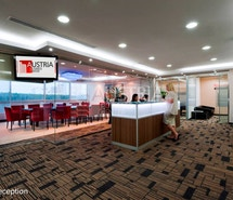 Austria Business Center LLC profile image