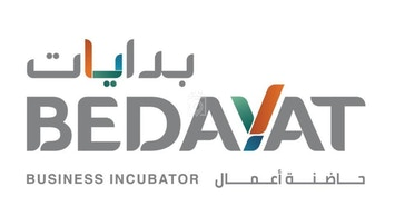 Bedayat Business Incubator profile image