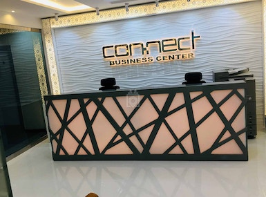 Connect Business Center image 5