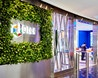 Dubai Technology Entrepreneur Centre image 10
