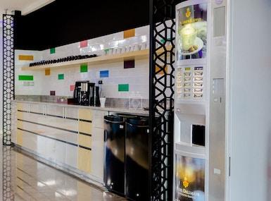 Dubai Technology Entrepreneur Centre image 4