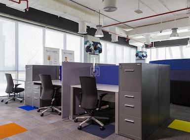Dubai Technology Entrepreneur Centre image 5