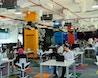 Dubai Technology Entrepreneur Centre image 0