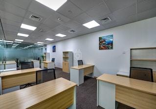 Espada Business Center image 2