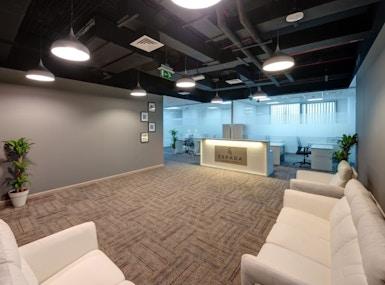 Espada Business Center image 4