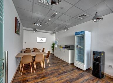 Espada Business Center image 3