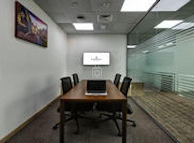 Espada Business Center image 5
