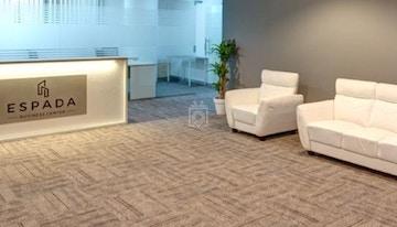 Espada Business Center image 1