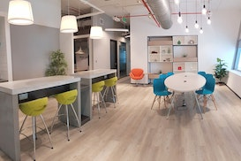 Expedia Business Centres Iris Bay Tower, Dubai