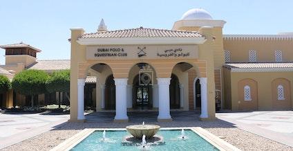 Letswork DUBAI POLO & EQUESTRIAN CLUB, Dubai   coworkspace.com