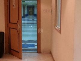 ME Infoway, Dubai