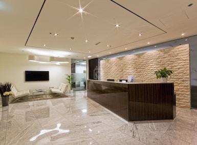 myOffice Boulevard Plaza image 4