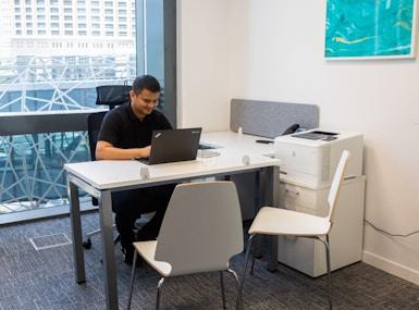 myOffice Downtown Dubai image 3