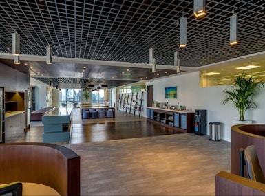 myOffice Dubai Marina image 4