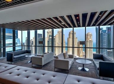 myOffice Dubai Marina image 3