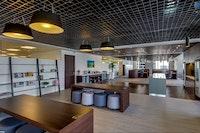 myOffice Dubai Marina
