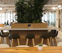Nook Office DMCC profile image