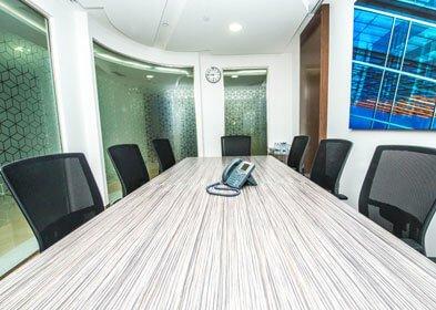 OBK Business Centre, Dubai
