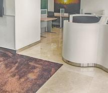 OBK Business Centre profile image