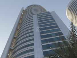 Regus Dubai BCW Jafza View 18&19, Dubai