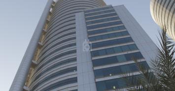 Regus Dubai BCW Jafza View 18&19 profile image