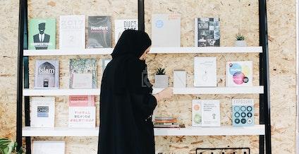 Re:Urban Studio, Dubai | coworkspace.com